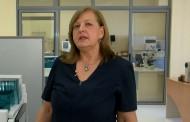 Д-р Татяна Николова, вирусолог: Грипната вълна приближава