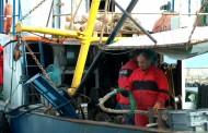 Рибари ще протестират на Никулден