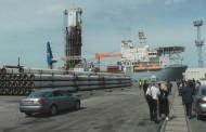 След десетина години: Пестим милиарди, ако намерим газ или нефт в Черно море