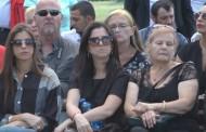 Почетоха жертвите на атентата в Бургас /видео/