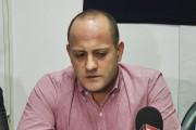 Радан Канев: Борисов лошо се подготвя за срещата с Меркел, говоренето му е антиевропейско