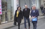 ГЕРБ питат :Водачът на БСП в Бургас от кръга на ГЕРБ ли е? Опорочени ли са обществените поръчки, които е спечелил?