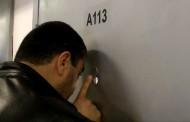 Година и половина затвор за бивш надзирател, отглеждал наркотици