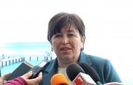 Обявиха нова процедура за наем на Северния плаж/видео/