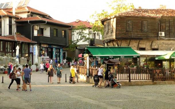 25 млн. лева ще харчи община Созопол през настоящата година