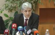 Нено Димов предполага: Може и да не се стигне до забрана за внос на стари дизели