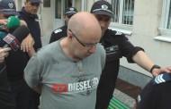 Конфискуват имуществото на Ралф Сунберг в Швеция, ако не плати глобата