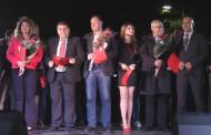 Михаил Миков: Нашите кандидати ще донесат промяната в Бургас