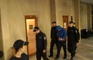 Домашен арест за Димитър Димитров - Бабата