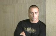 Нервният Радичев пак пред съда, обжалва ареста си
