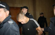 Над 13 години затвор за Венцислав Делев, убил горски в Невестино