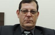 НФСБ издигна д-р Бойко Миразчийски за кмет на Бургас