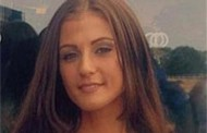 20-годишна българка намерена мъртва в гориста местност във Великобритания
