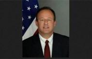 Обама номинира нов посланик на САЩ за България