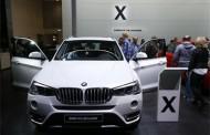 """""""Фолксваген"""" манипулирал коли и в Европа, заместват и БМВ в скандала"""
