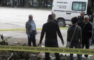 Мумифицираният труп, открит в Несебър е на британец