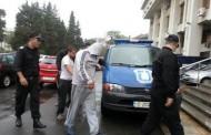 Пуснаха вкъщи тримата, обвинени за отвличане в Бургас