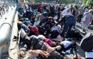 Спряха предизборната кампания в Турция заради атентата. Няма данни за пострадали българи