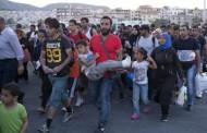 Австрия ще строи стена на границата със Словения