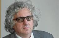 Георги Лозанов: Никога не сме глобявали за