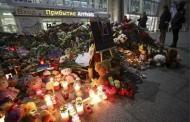 Бомба е свалила руския самолет