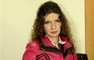 Обрат! Осъдиха девствената поетеса от Пловдив