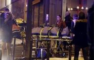Няма данни за загинали или пострадали българи след атентатите в Париж