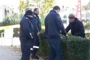Взрив в дома на бивш общински съветник от Червен бряг