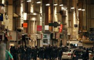 След акцията в Сен-Дени: Трима задържани и трима убити?