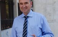 Съдът оправда кмета на Ямбол, нямало престъпление по служба