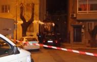 Убиха във Варна собственик на хотели в Златни пясъци