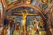 На Велики петък разпват Христос