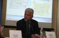 Красимир Велчев: Заради корупция старите сгради са обърнати на наркомански сборища