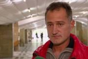 Вдъхновен от Бойко Борисов стана овчар, пребиха го