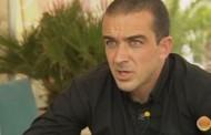 Наемателят на 4You задържан с европейска заповед за арест в Испания