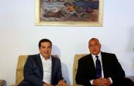 Бърз влак свързва Бургас-Александруполис до 2 години
