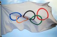 Откриват 31-вите Олимпийски игри