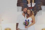 Дидо се ожени в Созопол