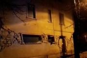 Два мощни труса разтърсиха снощи Централна Италия