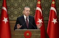 Турция изгубила търпение и стимул за членство в ЕС