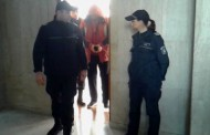 25 – години затвор за Теньо Енчев, пребил до смърт приятелката си