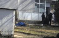 29-годишен скочи от 4-ия етаж в Бургас и загина