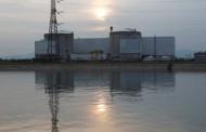 Взрив в ядрена централа във Франция