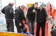 Турция обвинява наш ексграничар за прострелян бракониер през 2008 година