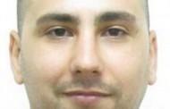 Окръжен съд – Бургас спря производство по дело за опит за убийство, до издирването на подсъдимия