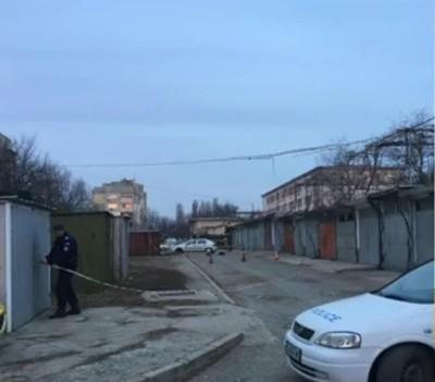 Двама застреляни в Казанлък - жена и мъж открити мъртви на улицата