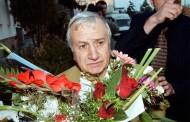 Почина великият треньор Иван Абаджиев!