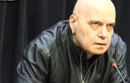 Закопчаха 44-годишен мъж от Стражица. Искал да заколи Слави Трифонов