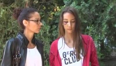 Районен съд – Бургас настани за лечение нападателят на двете жени в Несебър