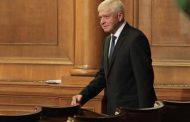 Кирил Ананиев е вече министър на здравеопазването